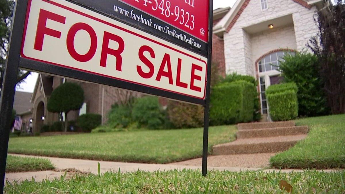 tax deductions homebuyers