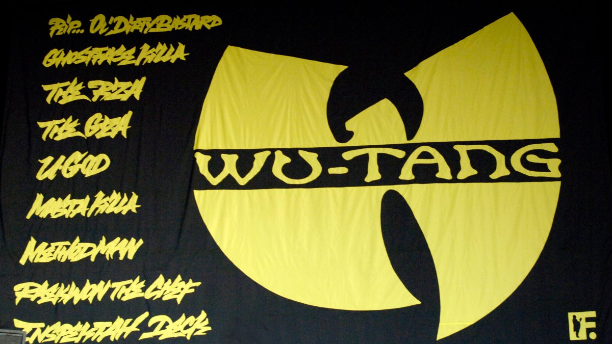 Wu-Tang Clan Imposter Sentenced to Eight Years in Prison for Scamming Hotel Rooms and Luxury Limos