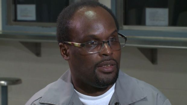 [NATL] Judge Who Sentenced Man to 241 Years Now Wants Him Freed