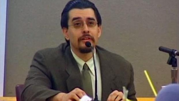 Texas 7 Leader Execution Set For Wednesday Nbc 5 Dallas