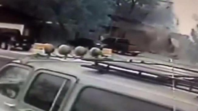 https://i1.wp.com/media.nbcdfw.com/images/652*367/Officer_House_Explosion_5p_41218.jpg?w=736&ssl=1