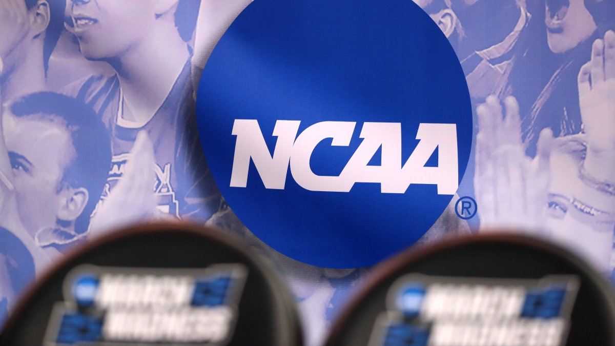 More Than 500 Athletes Ask NCAA in Refuse Games in States With Anti-Transgender Laws 1