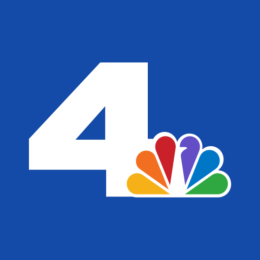 NBC Los Angeles
