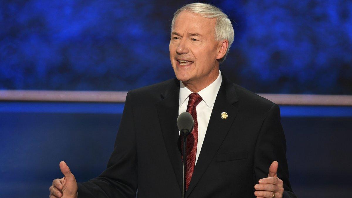 GOP Governors Ignore Biden's Latest Plea on Mask Mandates 1