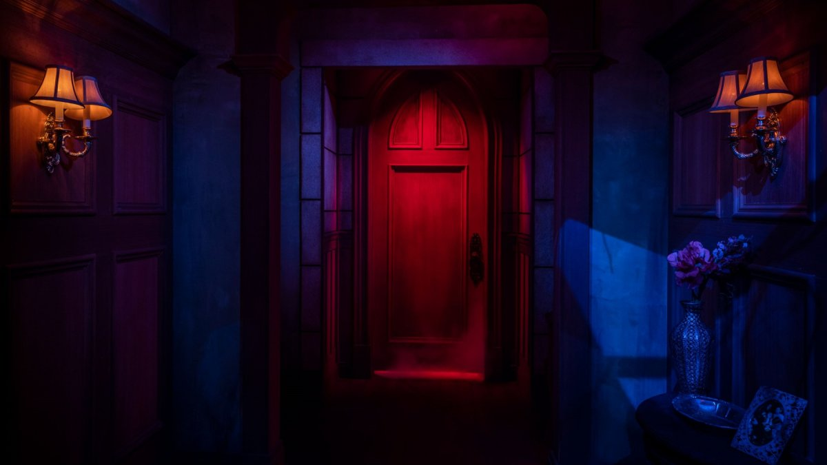 Sep 21, 2021· with halloween being right around the corner, we're sure that many of you are still fretting about who or what to dress up as. Halloween Horror Nights Just Revealed Its First 2021 Maze - NBC Los Angeles