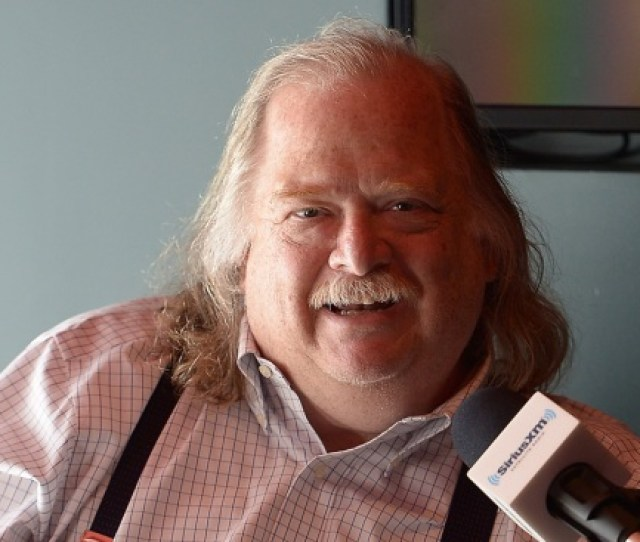 Dtla To Honor Jonathan Gold With Food Trucks Music