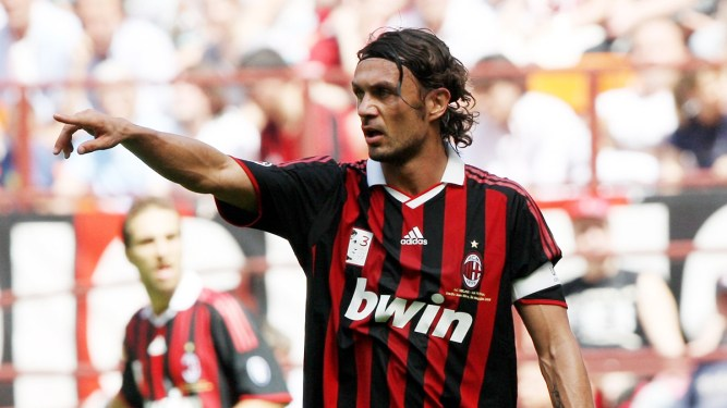 Paolo Maldini and Others Launching Miami FC Club in NASL – NBC 6 ...