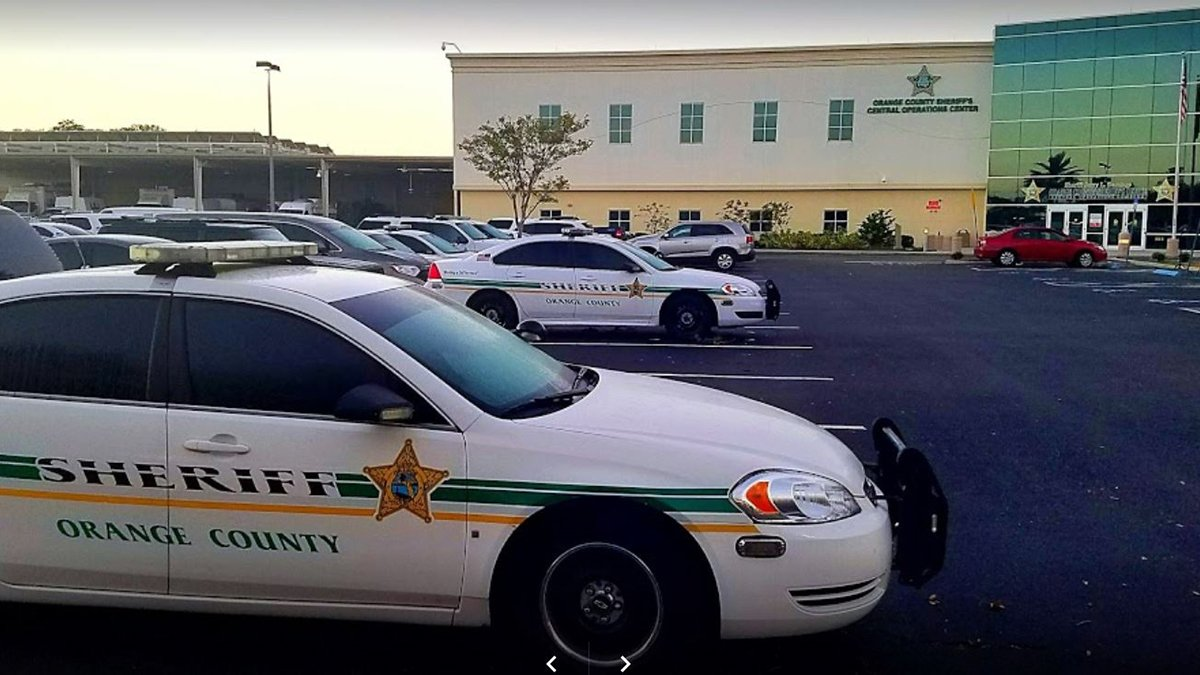 Central Florida Sheriff's Corporal Retires Amid Racist Post Investigation