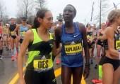 AP_19105514030122 Scenes From the Boston Marathon