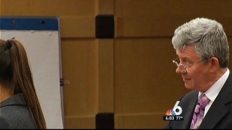[MI] Attorney Says DEA Agents Instigated Fort Lauderdale Confrontation