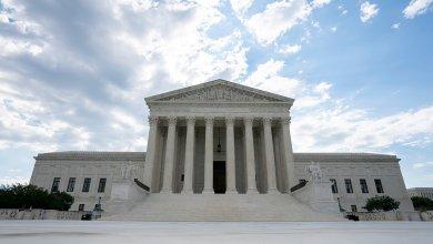 Supreme Court Eyes NJ's Bid to Dissolve Ports Corruption Watchdog – NBC New York