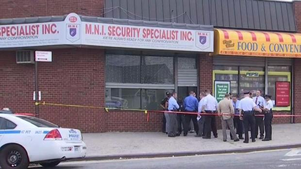 [NY] Suspect in Woman's Killing Wanted in Another Deadly Stabbing