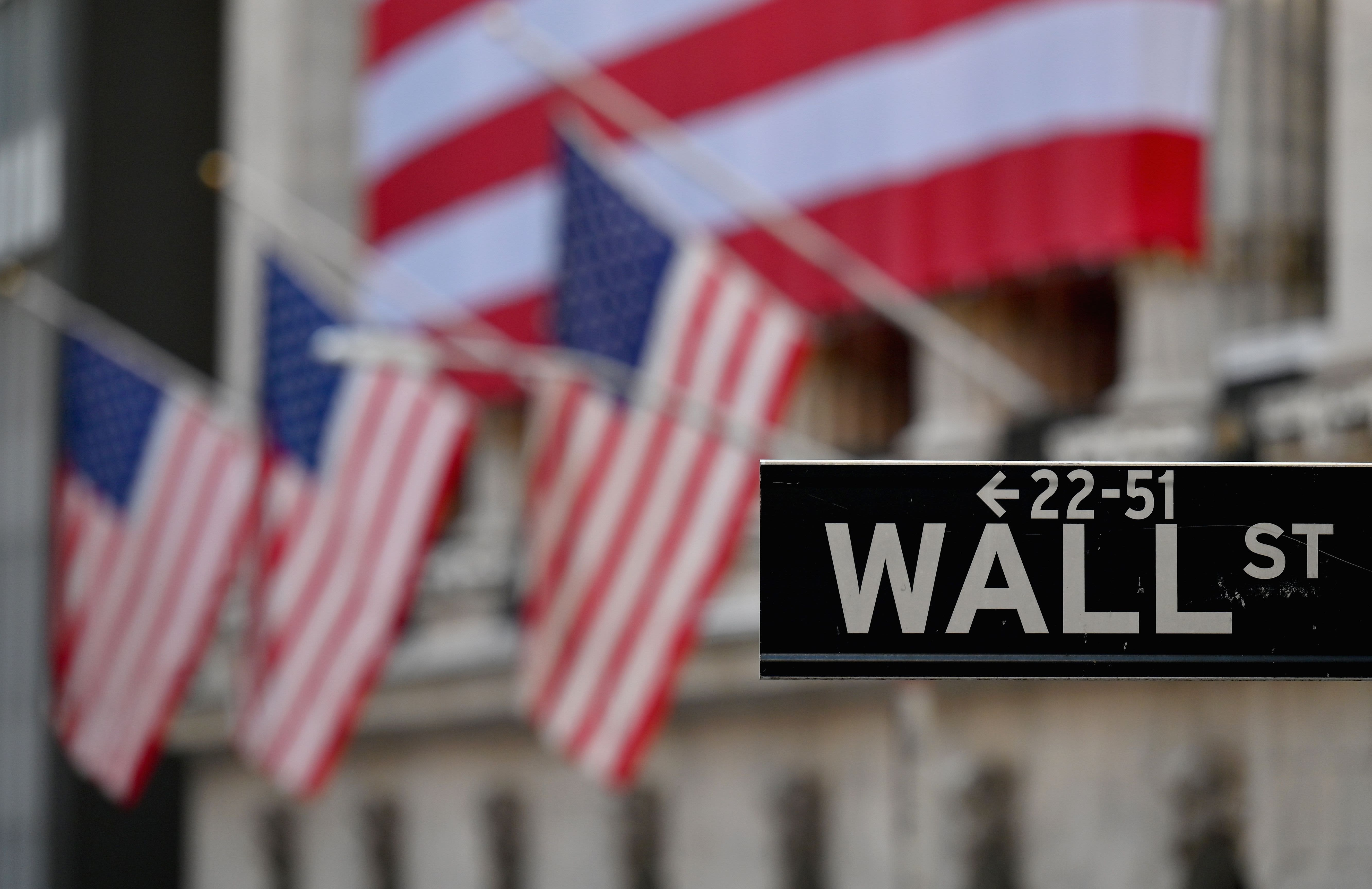 Jim Cramer on How to Approach Growth Stocks After Inflation Worries Shake Up Market – NBC10 Philadelphia