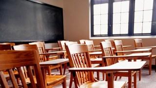 Image result for closed catholic schools