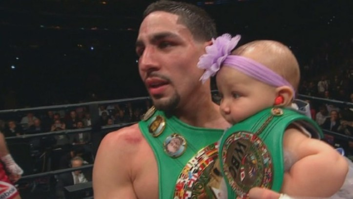 https://i1.wp.com/media.nbcphiladelphia.com/images/652*367/Danny-Garcia-and-Baby.jpg?resize=723%2C407