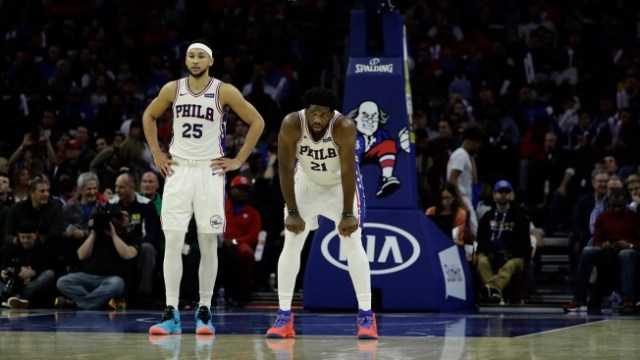 76ers vs Nets live stream এর ছবির ফলাফল