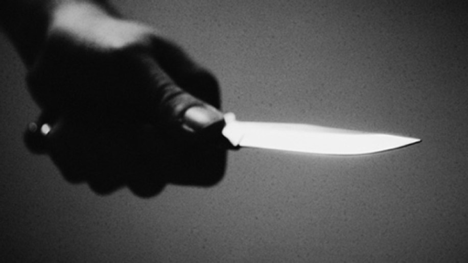 SHOCKER!!! SEE WHAT HAPPENED AFTER MAN STABBED HIS NEIGHBOR ON HIS PRIVATE PART IN LAGOS