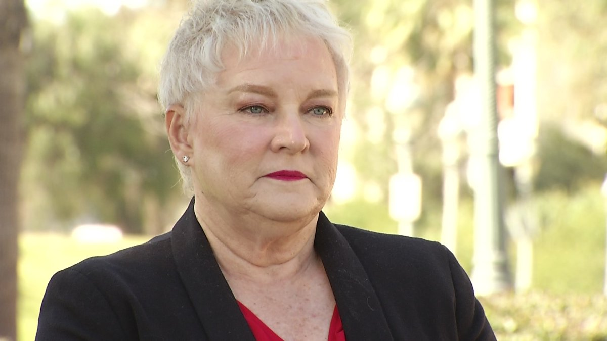 New Head of San Diego County Republicans Discusses Future for Party