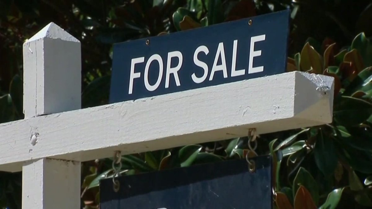First-Time Homebuyers Squeezed Out of San Diego Housing Market