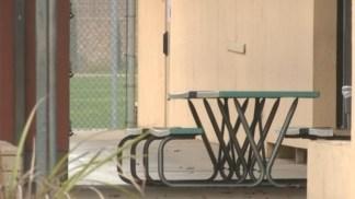 Extra Deputies at Poway School After Threat