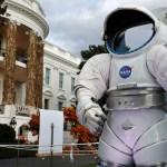 Halloween At The White House 2018 Nbc4 Washington