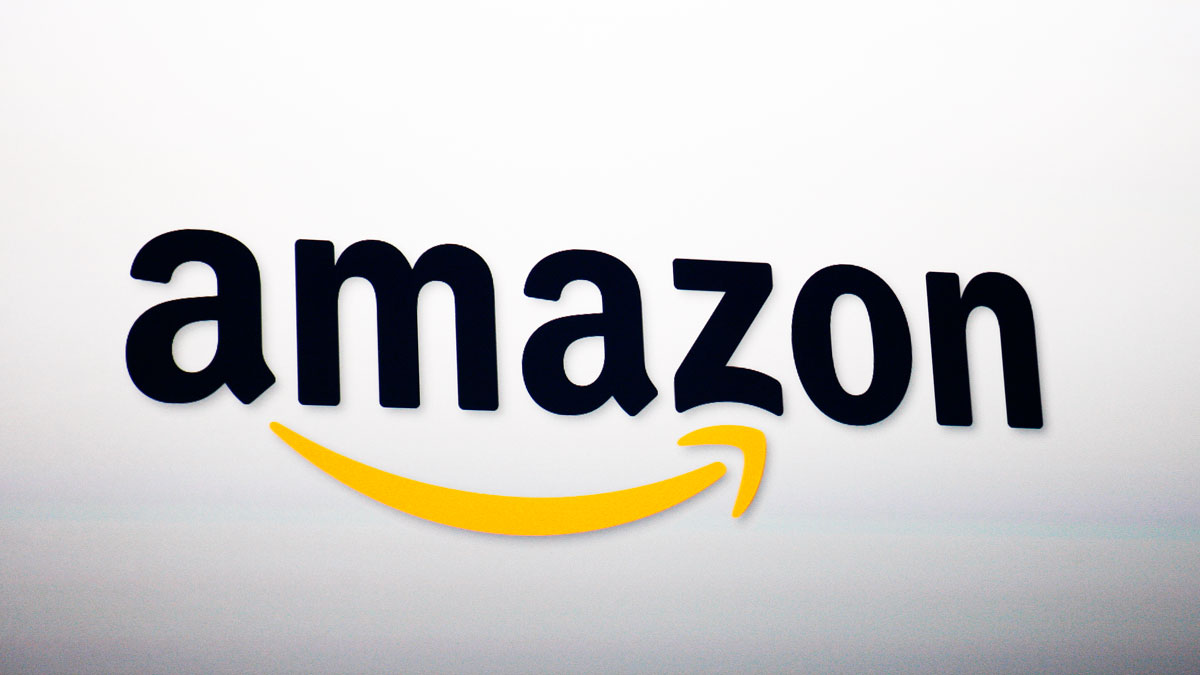 Amazon Jumping Into Health Care With Expansion of Telemedicine App