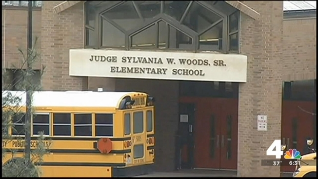Prince George's County Schools Review Policies After Sex Abuse Reports