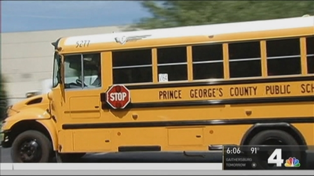 [DC] Head Start Begins Amid Controversy in Prince George's County