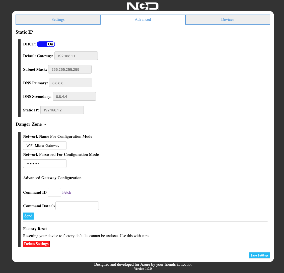 Smcd3gnv Change Wifi Password | Wiring Diagram Database