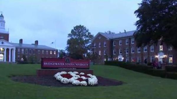 Professor's Facebook Posts Raising Eyebrows on Bridgewater ...