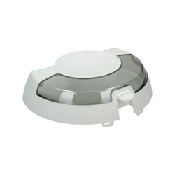 Parts For Tefal Actifry Fz706060 Fryer