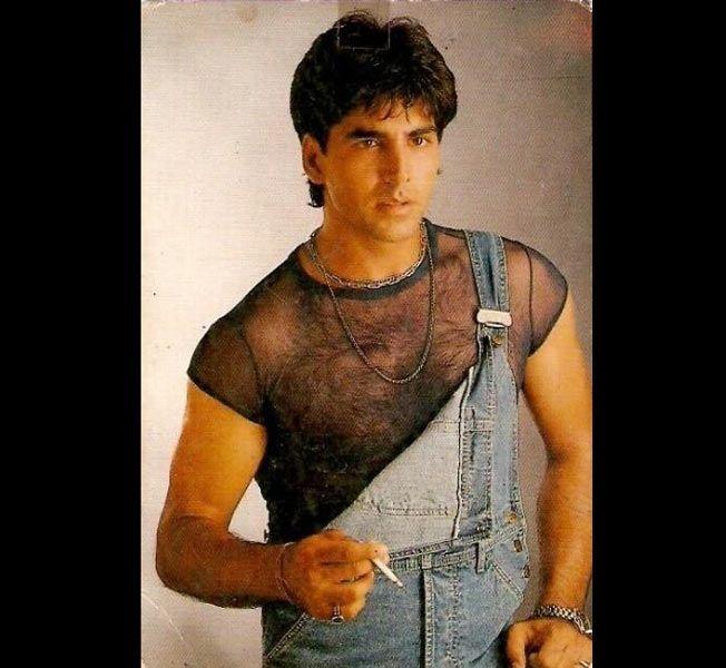 Image result for akshay shirtless
