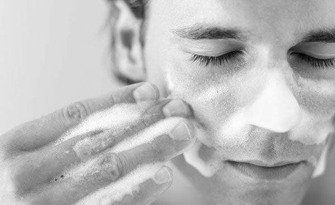Grooming Mistakes That Most Men Make During Winter