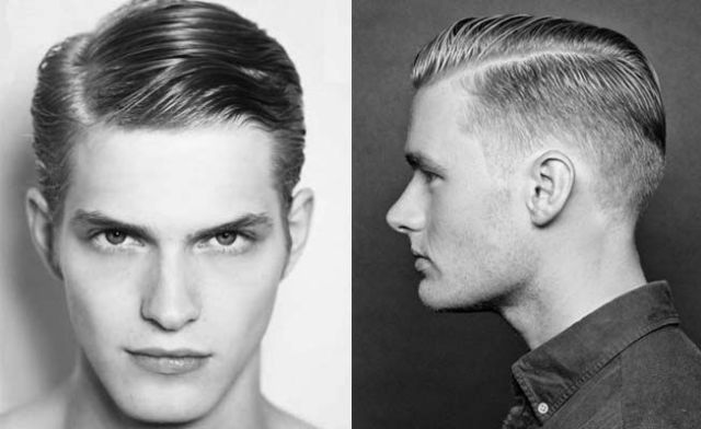 Hot Winter Hairstyles For Men That Will Keep Your Hair On Fleek