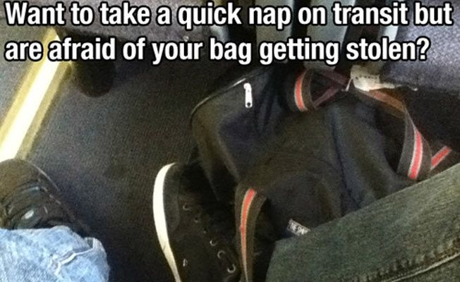 Life Hacks Every Bachelor Will Be Glad To Find Out
