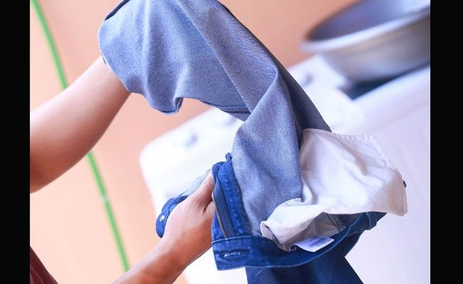 7 Easy Tips To Make Your Denims Last Longer