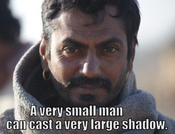 Game Of Thrones Dialogues That Fit Our Bollywood Celebs Perfectly