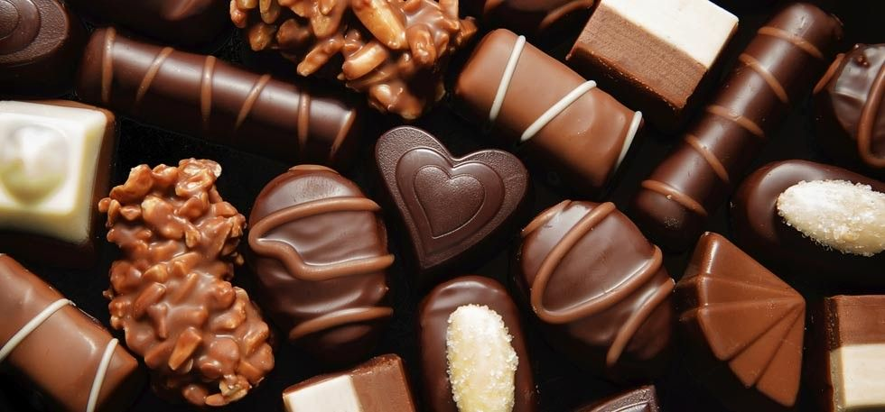 eating-chocolate-daily-is-good-for-health980-1456212647_980x457.jpg (980×457)