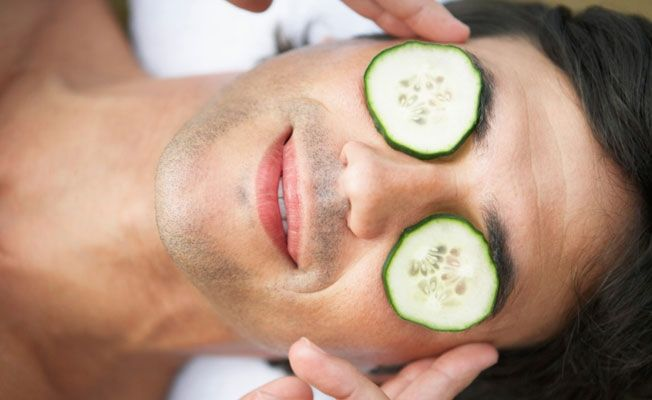 Tips-To-Get-Rid-Of-Dark-Circles-Completely
