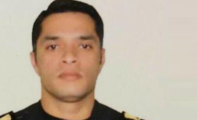 Letter From Lt. Col Niranjan's Batchmate