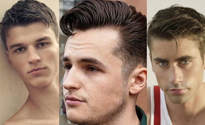 Haircuts-Apart-From-Undercut
