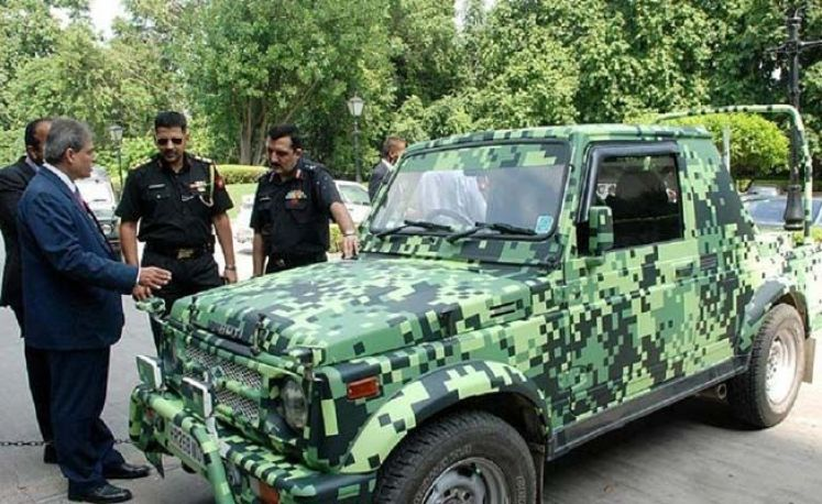 https://i1.wp.com/media.new.mensxp.com/media/content/2016/May/why-the-indian-army-only-uses-maruti-gypsy-and-not-any-other-suv-652x400-5-1462188360.jpg?resize=747%2C458