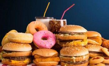 Dumb Nutrition Myths Still Prevalent In India
