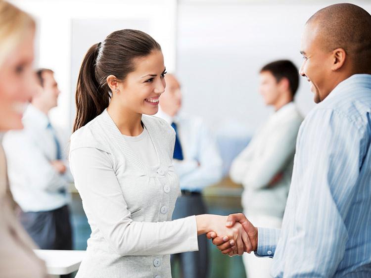 Job Hopping Vs Workplace Loyalty Pick A Side Monsterca