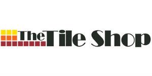 part time sales associate the tile shop