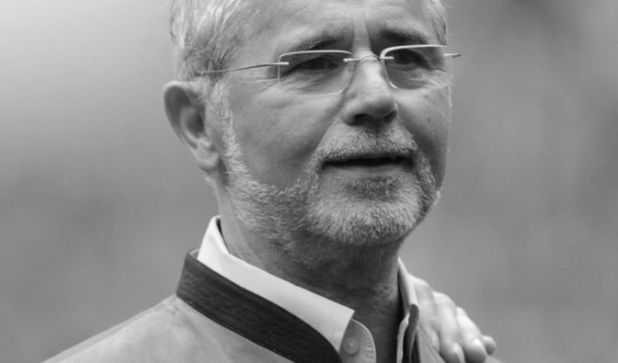 Gerd Müller, Fußballer (03.11.1945 - 15.08.2021) (Foto)