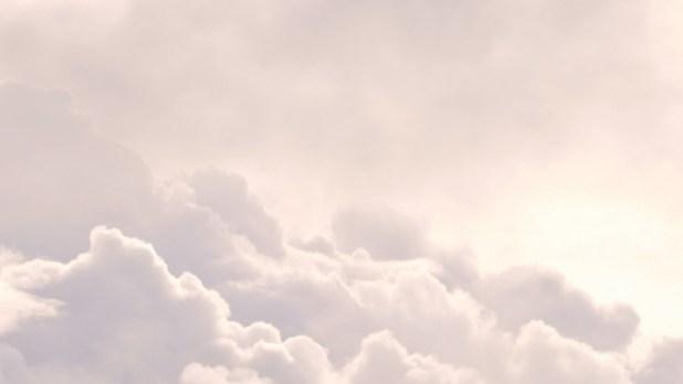Wettervorhersage: Es wird wechselhaft. (Symbolbild) (Foto)