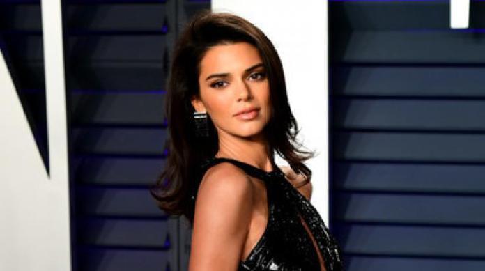 Happy Birthday, Kendall Jenner! The Model celebrates today its 25. Birthday