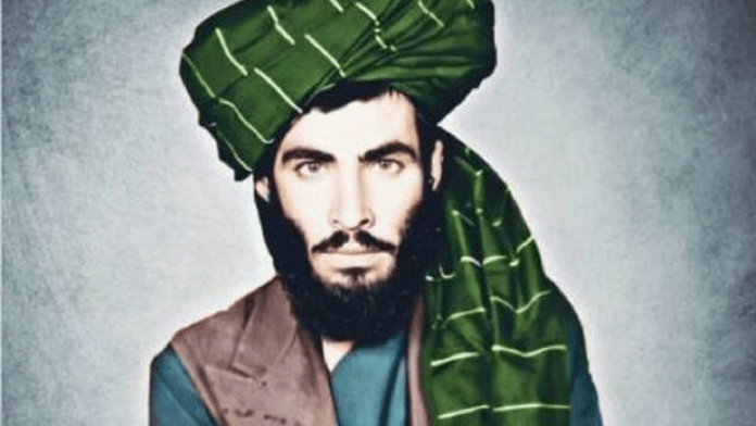 Afghanistan Crisis: One of these 6 dreaded Taliban leaders will run Afghanistan, all masterminding their own affairs