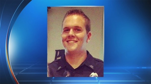 JSO correctional officer dies after motorcycle crash in St....